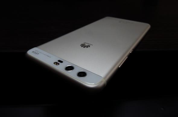 Huawei P10 Plus - Fotografii Hands-On: Huawei-P10-Plus_084.JPG