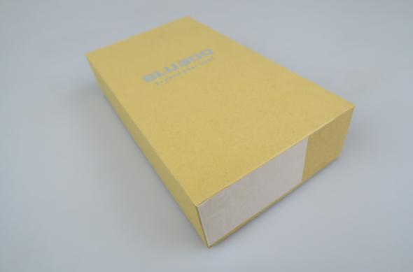 Bluboo Picasso 4G - Unboxing: Bluboo-Picasso-4G_106.JPG