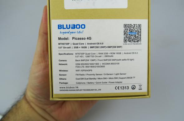 Bluboo Picasso 4G - Unboxing: Bluboo-Picasso-4G_108.JPG
