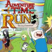 Adventure Time Run Review (Sony Xperia XZ): Endless runner haios, cu elemente surprinzător de RPG (Video)