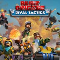 Blitz Brigade Rival Tactics Review (Acer Switch 3): Clash Royale e clonat binişor, dar acest titlu devine rapid plictisitor (Video)