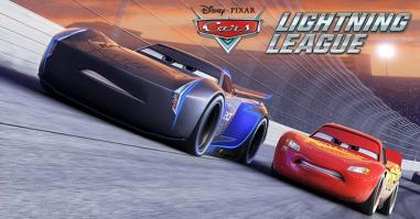 Cars Lightning League Review (Xiaomi Redmi 4 Prime): endless runner, plictiseală nesfârşită (Video)