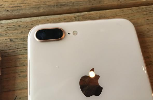 Fotografii hands-on cu iPhone 8 Plus: lansare-iphone-8-quickmobile_188.JPG