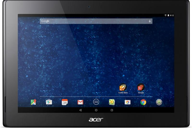 Acer Iconia Tab 10 A3-A30 - Fotografii oficiale: Acer Iconia Tab 10 A3-A30.jpg