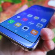 Bluboo S8 Review