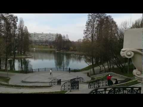 Sony Xperia Z video sample II. - Mobilissimo.ro