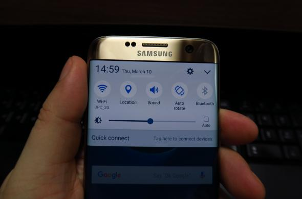 Samsung Galaxy S7 Edge Design: Samsung-Galaxy-S7-Edge_067.JPG