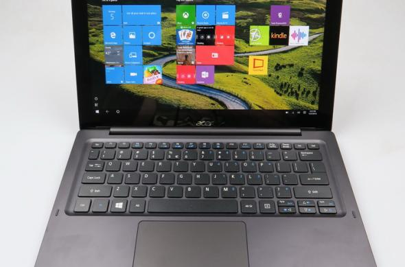 Acer Aspire Switch 12 S - Galerie foto Mobilissimo.ro: Acer-Aspire-Switch-12-S_023B.JPG