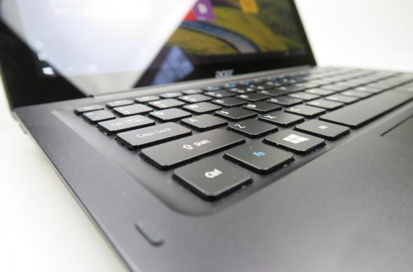 Acer Aspire Switch 12 S - Galerie foto Mobilissimo.ro: Acer-Aspire-Switch-12-S_024.JPG