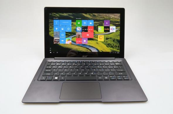 Acer Aspire Switch 12 S - Galerie foto Mobilissimo.ro: Acer-Aspire-Switch-12-S_022B.jpg