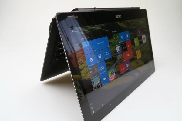 Acer Aspire Switch 12 S - Galerie foto Mobilissimo.ro