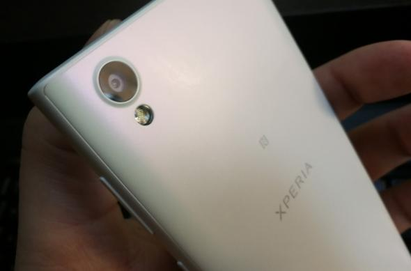 Sony Xperia L1 - Fotografii Hands-On: Sony-Xperia-L1_056.jpg
