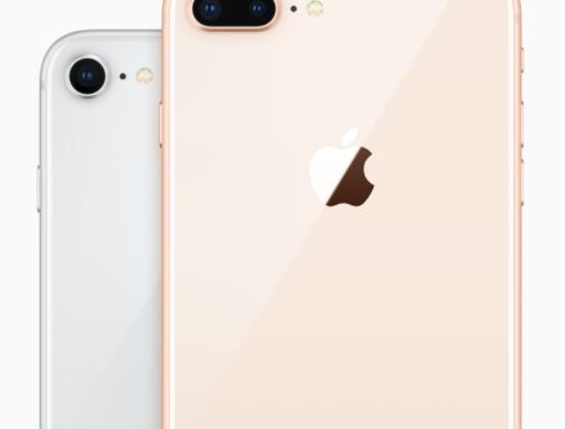 Apple iPhone 8 - Fotografii oficiale: iPhone-8_016.jpg