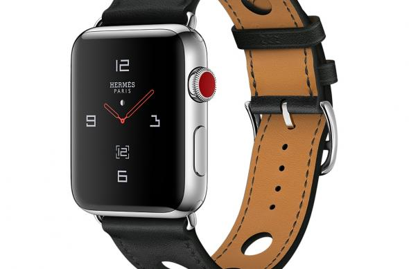 Apple Watch Series 3 - Fotografii oficiale: Apple-Watch-Series-3_011.jpg