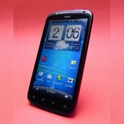 Review HTC Sensation - smartphone-ul de senzație al verii, cu o interfață pe măsură (Video)
