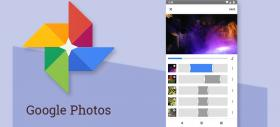 Google Photos include de astăzi un editor video actualizat; Iată ce poate face