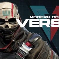 Modern Combat Versus Review (Xiaomi Mi 6): nu e FPS-ul pe care îl doream, are nevoie de multe update-uri (Video)
