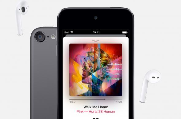 Apple iPod Touch 2019 - Fotografii oficiale: iPod-Touch-2019_012.jpg