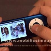 iPod Nano 5th generation, intr-o recenzie Mobilissimo.ro (Video)