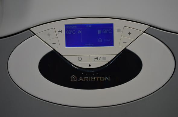 Ariston Net: Ariston-Net_022.JPG
