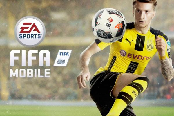 FIFA Mobile Soccer Review (Moto G4): acesta nu e FIFA! (Video)