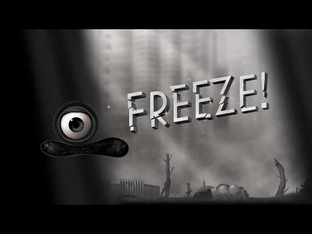 Freeze! Review prezentat pe Allview E2 Jump [Android, iOS] - Mobilissimo.ro