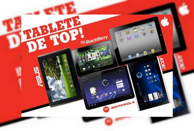 https   www.mobilissimo.ro stiri-tablete archos-pregateste-o-serie-de ... 70c95391b8