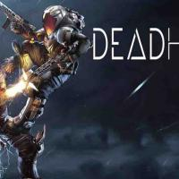 Deadheads Review (Bluboo S1): o picătură de Halo, o picatură de Unreal Tournament, FPS multiplayer generic (Video)
