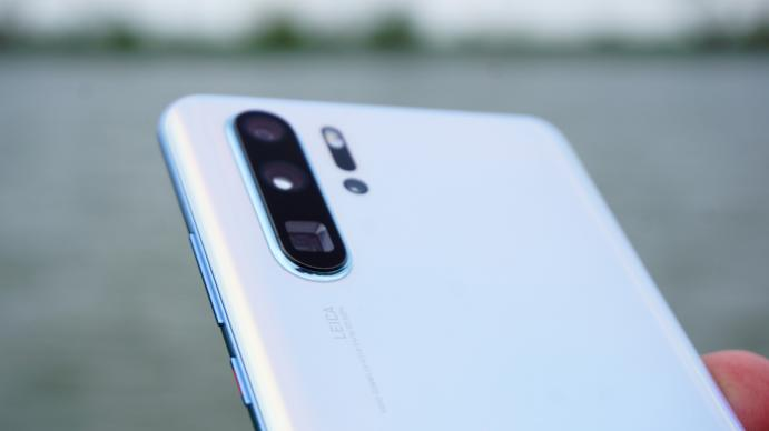 Huawei P30 Pro - Fotografii Hands-On: Huawei-P30-Pro-hands-on_004.JPG