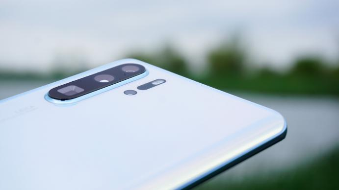 Huawei P30 Pro - Fotografii Hands-On: Huawei-P30-Pro-hands-on_008.JPG