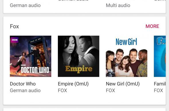 Google Play Store, funcții noi: play-store-tv-networks-2.jpg