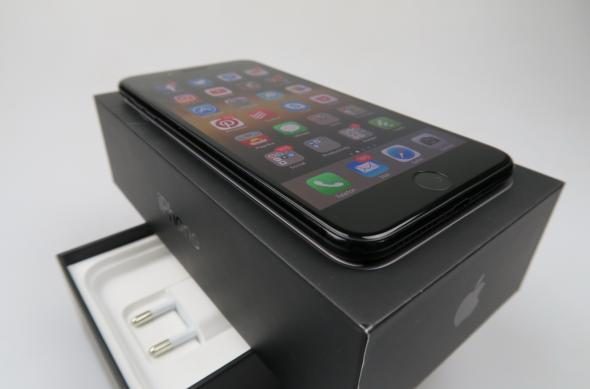 Apple iPhone 7 Plus - Unboxing: Apple-iPhone-7-Plus_105.JPG