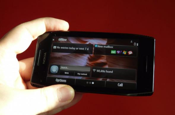 Nokia X7 scos din cutie la Mobilissimo.ro; Symbian Anna a sosit!: nokia_x7_unboxing_mobilissimo_07jpg.jpg