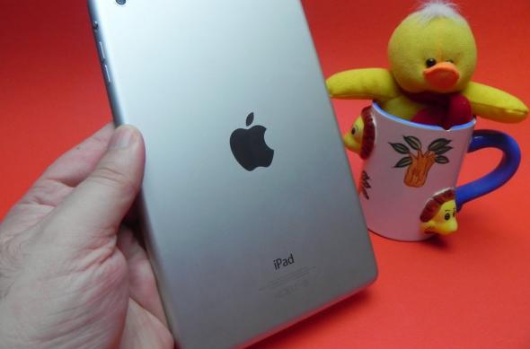 Review iPad Mini: micul iPad care putea... mai mult (video): 36_ipad_mini_review_mobilissimo_ro.jpg