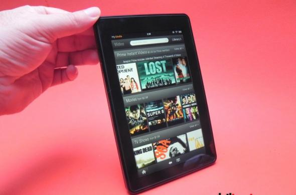 Review Amazon Kindle Fire - hardware modest, experiență fluidă și potențial mare (Video): amazon_kindle_fire_mobilissimo_03.jpg