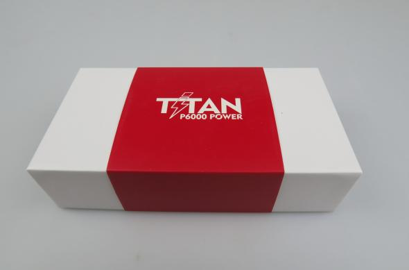 iHunt Titan P6000 Power - Unboxing: iHunt-Titan-P6000-Power_001.JPG