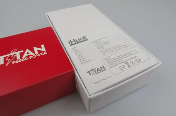 iHunt Titan P6000 Power - Unboxing: iHunt-Titan-P6000-Power_002.JPG