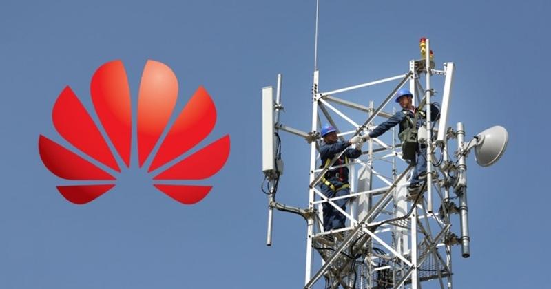 Noua Zeelandă Facebook: Încă O țară Are Un Dinte Contra Huawei: Noua Zeelandă