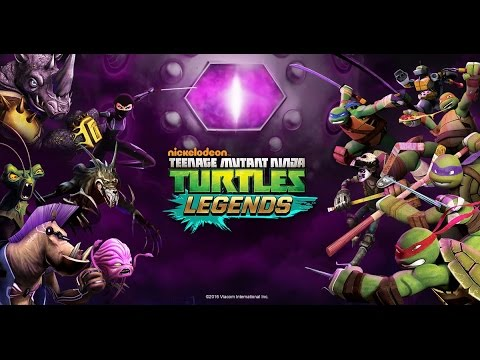 Ninja Turtles: Legends Review, prezentat pe telefonul Samsung Galaxy J5 (2016) - Mobilissimo.ro