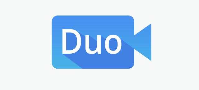 [UPDATE - Download APK] Google Duo debutează oficial, drept cea mai nouă aplicație de chat video și rival FaceTime, Skype