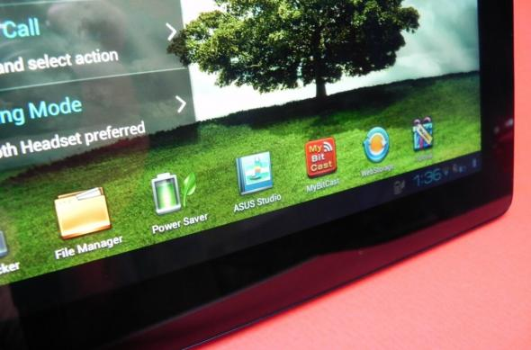Review ASUS PadFone 2: hibridul ideal, evoluție majoră a primului PadFone (Video): review_asus_padfone_2_mobilissimo_ro_28jpg.jpg