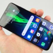 Huawei Honor 8X Review