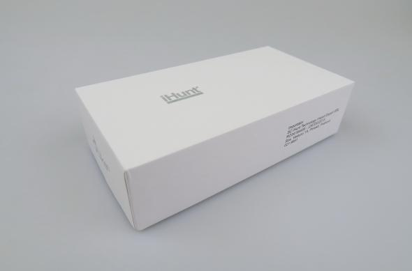 iHunt Like 4U - Unboxing: iHunt-Like-4U_001.JPG