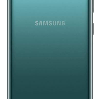Samsung Galaxy S10+ - Leak: Samsung-Galaxy-S10-Plus-1548964473-0-0.jpg