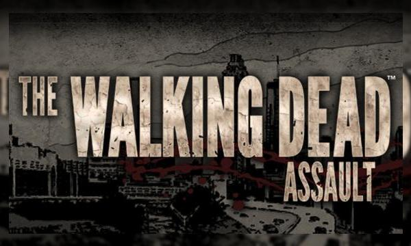 The Walking Dead Assault Review: un joc original de strategie și acțiune cu o grafică de comic book (Video)