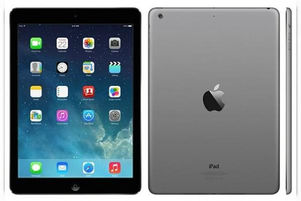 Top 10 tablete recomandate de Black Friday 2014: iPad Air și Mini Retina, Nexus 7 2013 și multe altele!