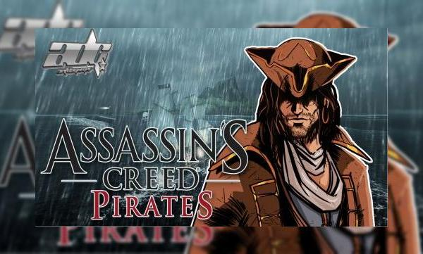 Assassin's creed Pirates review: un simulator excelent al vieții de pirat (Video)
