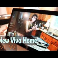 Allview Viva Home