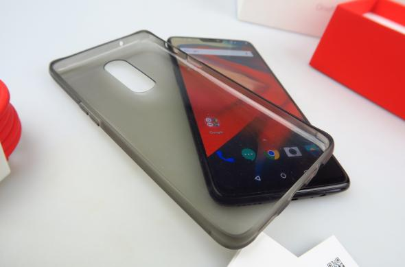 OnePlus 6 - Galerie foto Mobilissimo.ro: OnePlus-6-Unboxing_063.JPG