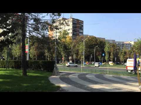 iPhone 6 Video Sample - Mobilissimo.ro